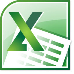Excel Password Remover PRO 2010