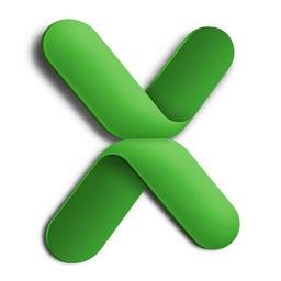 Excel Password Remover PRO 2011 Mac