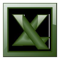 Excel Password Remover PRO 2003