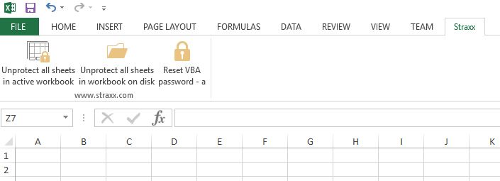 VBA_Password_Reset_a